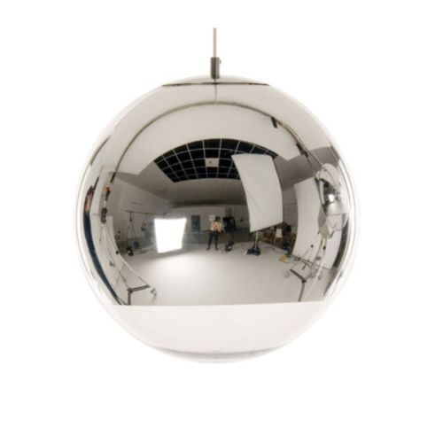 Find More Pendant Lights Information about Modern Tom Dixon Mirror Glass Ball Pendant Lights Restaurant Chrome Globle Pendant Lamps Hanging Light Fixture Luminaira,High Quality lamp lighting mexico,China lamp light sensor Suppliers, Cheap lamp light switch from Zhongshan New Life Lighting Ltd on Aliexpress.com