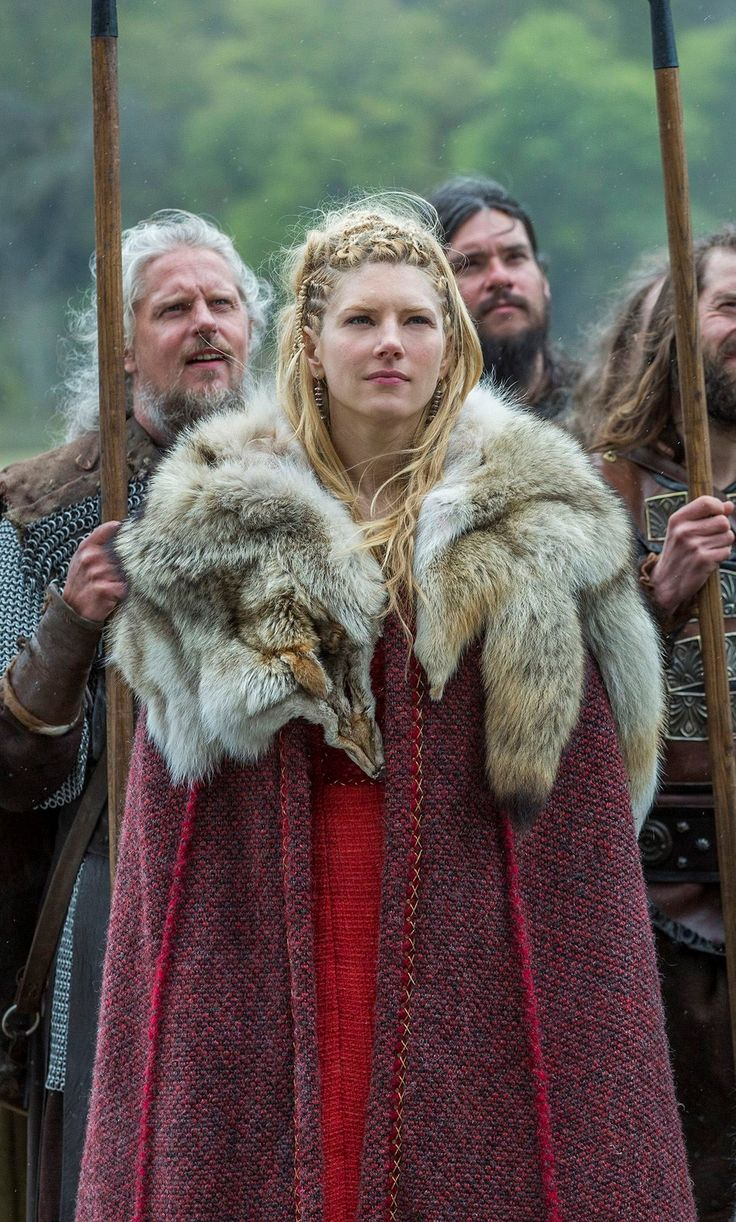 lagertha costume pattern-#20
