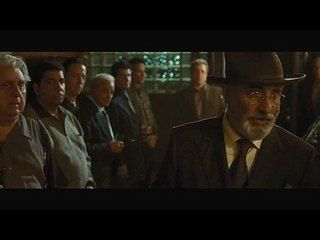 Rob the Mob: Solidarity --  -- http://www.movieweb.com/movie/rob-the-mob/solidarity