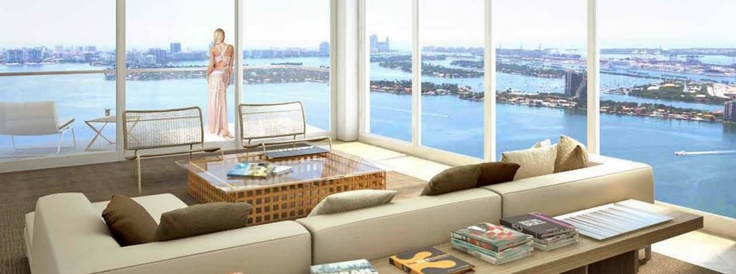 Miami FL Listings | Bal Harbour Condos