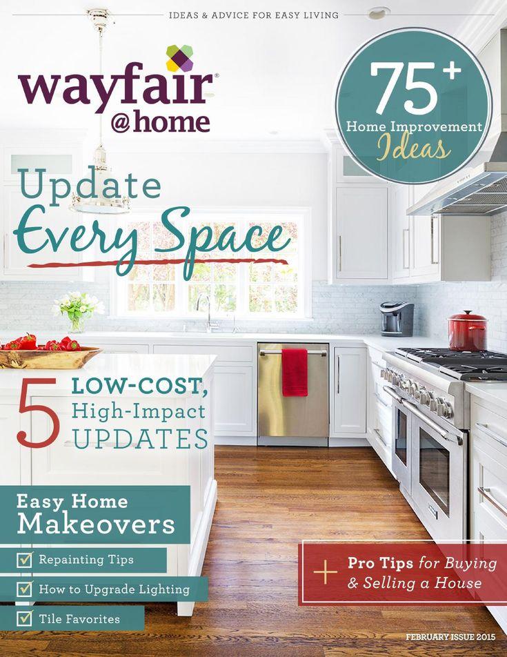 Best 25+ Home improvement catalog ideas on Pinterest | Home ...