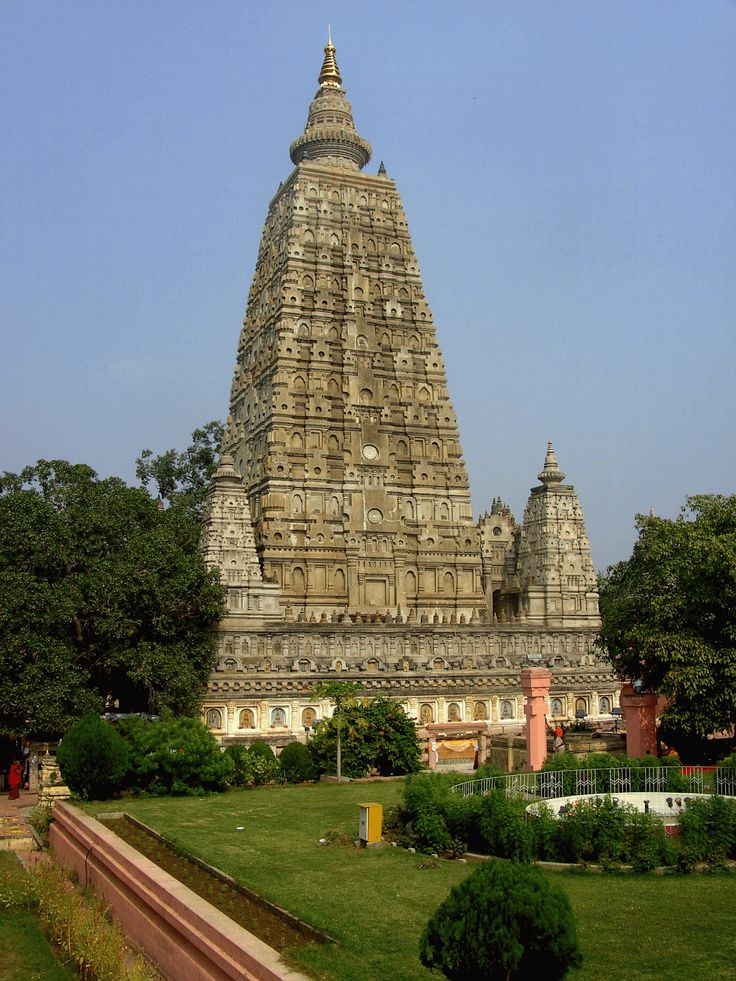 33 best Famous temples in india images on Pinterest | Temples ...
