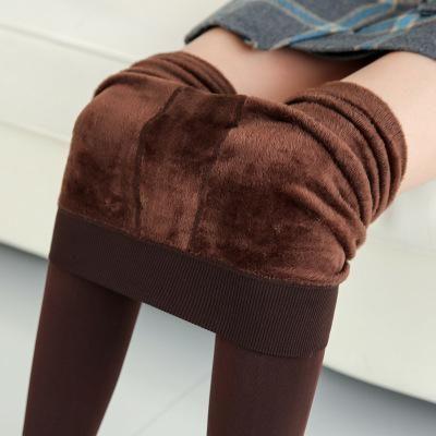 Ropa Interior Termica De Mujer Thermal Underwear Girls Underwear Termica Feminina Womens Thermals For Winter Wool