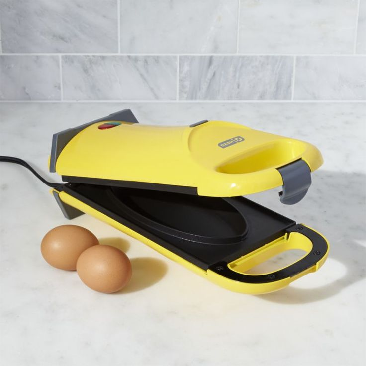 Omelet Maker Bed Bath Beyond