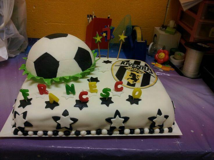 Juventus pdz