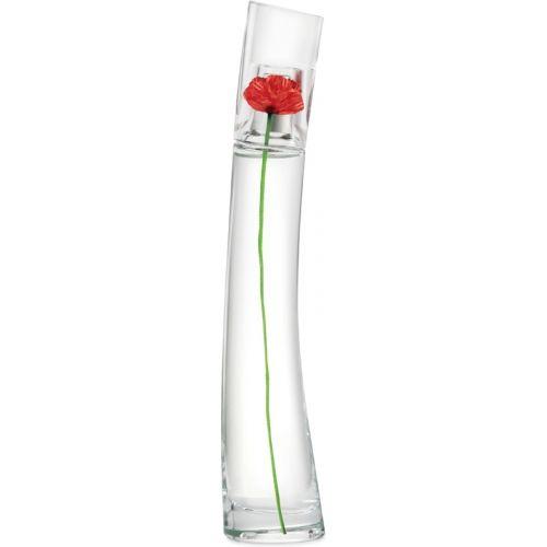 Parfum pour femme - Kenzo Flower by Kenzo Eau de Parfum 50ml - Perfume for her - Woman fragrance Boutique parfumerie en ligne Tendance Parfums : vos parfums et makeup de grandes marques au meilleur prix.
