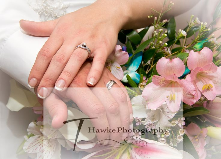 explore wedding ring photography