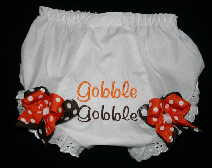 Custom Boutique Gobble Gobble Thanksgiving by christinamcdaniel, $18.00Christinamcdaniel, Custom Boutiques, Gobble Thanksgiving, Gobble Gobble, Boutiques Gobble, Sales Custom