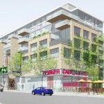 Urban Development Industry on VanCity Buzz