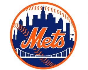 Father's Day Idea: Spend it with The Mets at Citi Field!