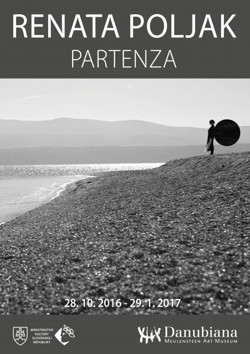 At the beginning of the 20th century, men from the Croatian islands frequently travelled to South America to escape hunger and to search for a better life, while the women stayed home and waited for them to return.  Entitled Partenza (in the Croatian dialect spoken on the islands, the same Italian world is used for departure), project connects tw