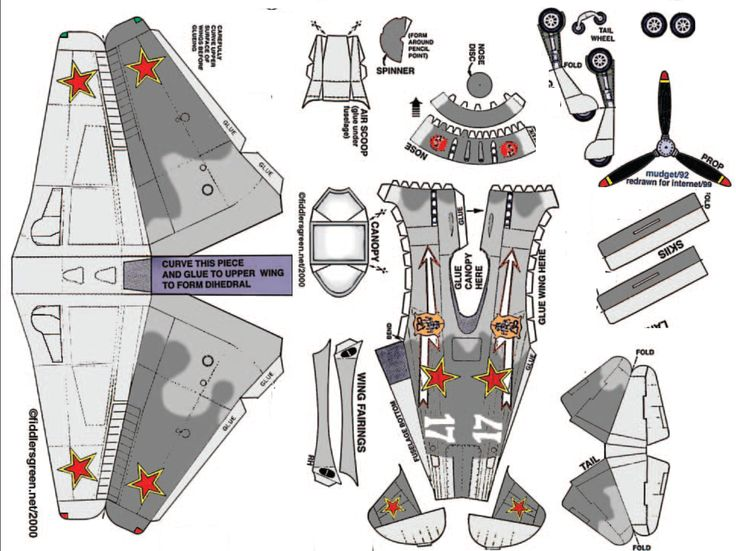 Pin By Kl On Papercraft In 2021 Paper Aircraft Paper Models Paper Plane
