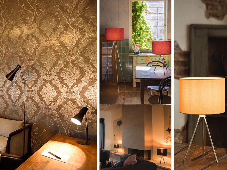 Ks Licht 10 best wohnraumleuchten images on search essen and