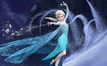 Free Stuff for Fans of Disney's Frozen