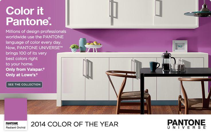 61 Best Images About Purple Paint On Pinterest