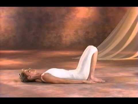 Yoga Practice For Flexibility an hour class