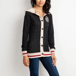 Best 25  Fleece cardigan ideas on Pinterest | Casual weekend ...