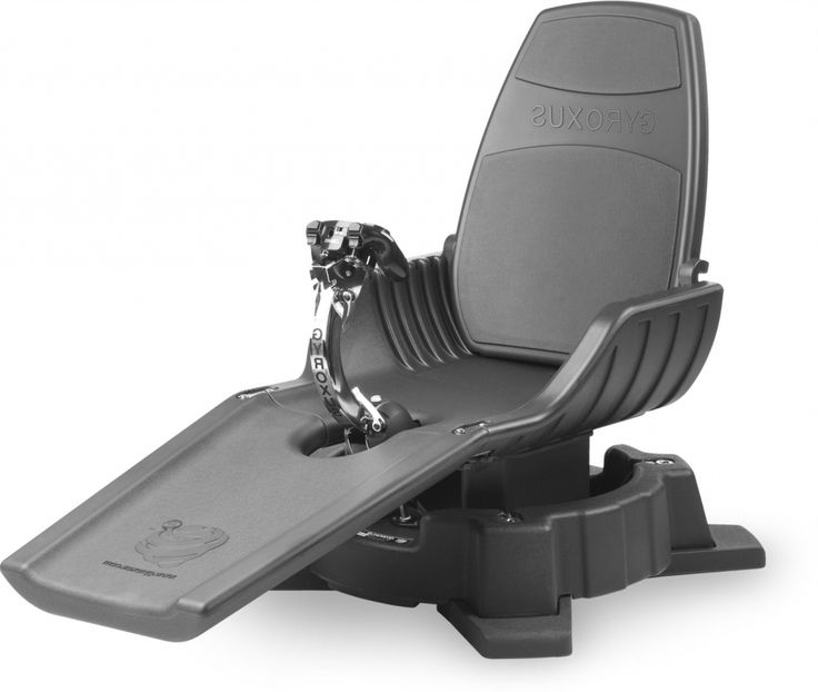 Dazzling Adult Gaming Chairs Home Furniture For Furnishings Ideas From Design