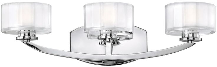 1000 Images About Wall Vanity Lighting On Pinterest Wall Lighting O