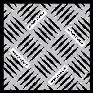 #Parajumpers è un progetto che deriva dalla collaborazione tra Ape e #Massimo #Rossetti, che ha maturato molti anni di esperienza sia come designer di abbigliamento che come importatore di marchi americani per il mercato italiano. New #folder for #parajumpers made by #kyssconcept
