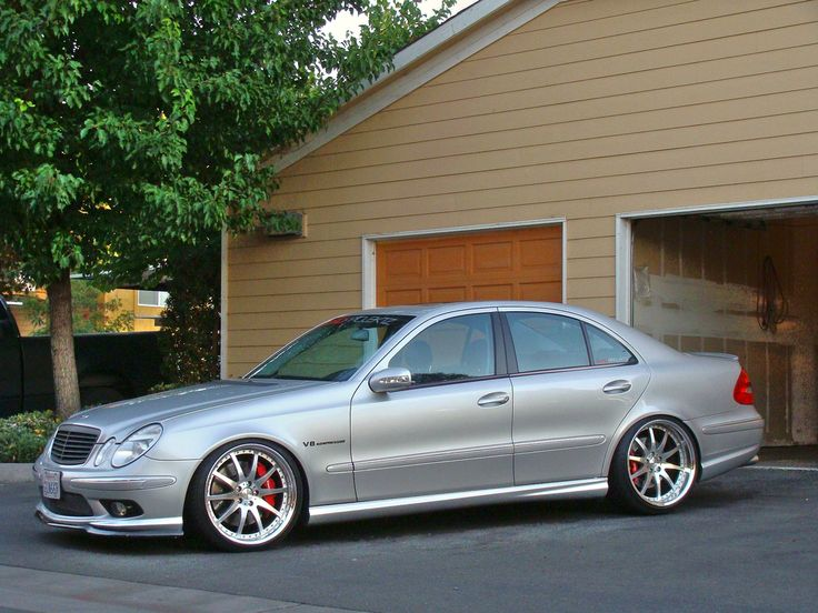 76 best mercedes e63 amg w211 images on pinterest cars e55 amg and mercedes e class. Black Bedroom Furniture Sets. Home Design Ideas