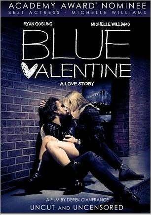 blue valentine online subtitrat in romana - Blue Valentine Movie Online