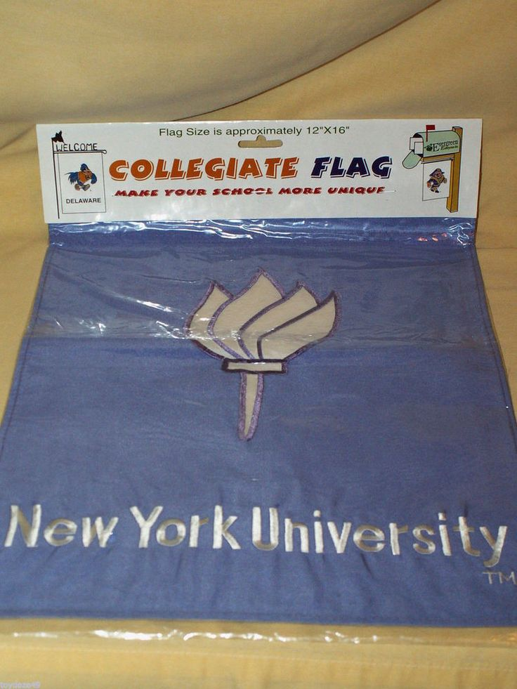 17 Best Images About Collegiate Collectibles For Sale On