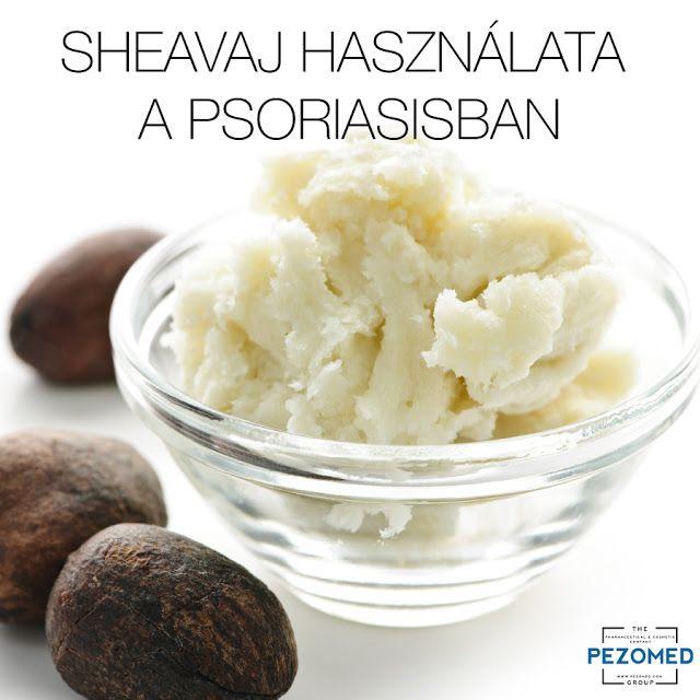 http://www.psorioderm.com/hu/termekeinkrol/hatoanyagok/karitevaj---sheavaj---butyrospermum-parkii:27