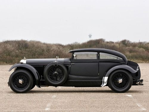 "1930 Bentley ""Blue Train"" Recreation ✏✏✏✏✏✏✏✏✏✏✏✏✏✏✏✏ AUTRES VEHICULES - OTHER VEHICLES   ☞ https://fr.pinterest.com/barbierjeanf/pin-index-voitures-v%C3%A9hicules/ ══════════════════════  BIJOUX  ☞ https://www.facebook.com/media/set/?set=a.1351591571533839&type=1&l=bb0129771f ✏✏✏✏✏✏✏✏✏✏✏✏✏✏✏✏"