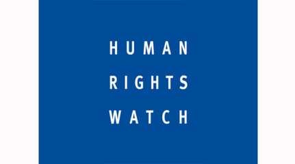 Tragedy shows urgency of worker protections: HRW