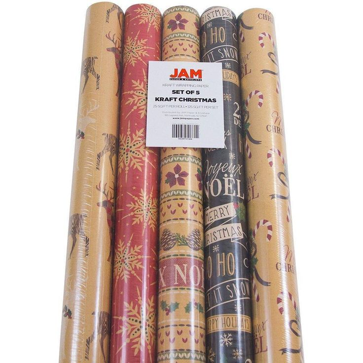 Best 25+ Wrapping paper rolls ideas on Pinterest | Wrapping paper ...