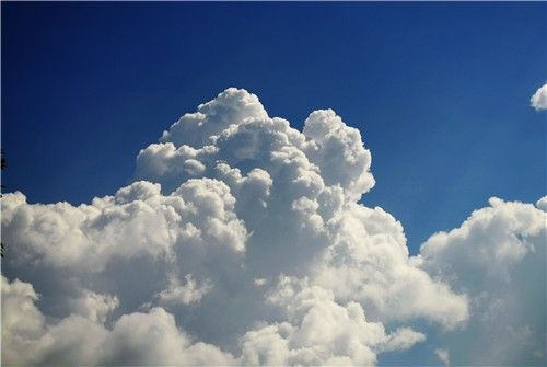 128 best images about craig 39 s clouds on pinterest. Black Bedroom Furniture Sets. Home Design Ideas