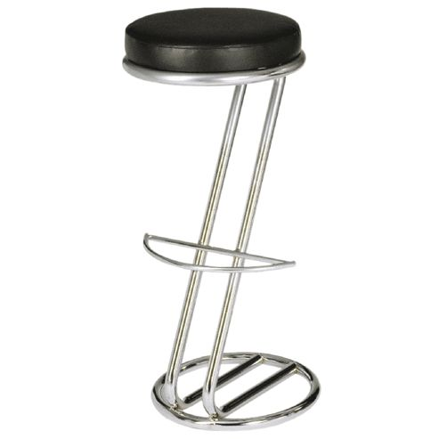 Tainoki Bar Stool Springs At Live Oak Portfolio Home