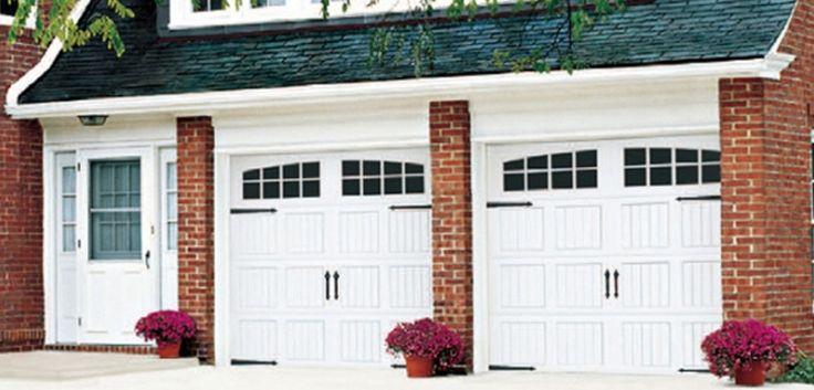 Best 25 Raynor Garage Doors Ideas On Pinterest
