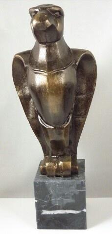 78 images propos de brons sur pinterest kunst metropolitan museum et danseurs - Deco stijl americain ...