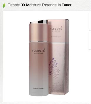 150ml  Dry to Normal Skin  Hydrating    A toner used for the base of an essence helps the rough skin get smoother.
