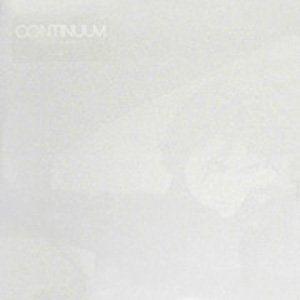 Continuum (Vinyl): Amazon.ca: Music