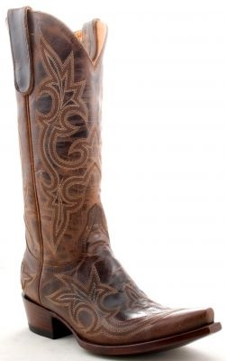 more more more!: Clothing Styl, Blue Mollum, Ass Boots, Styles Beauty, Brown Boots, Cowboys Boots, Blue Morpho, Old Gringo Boots, Country