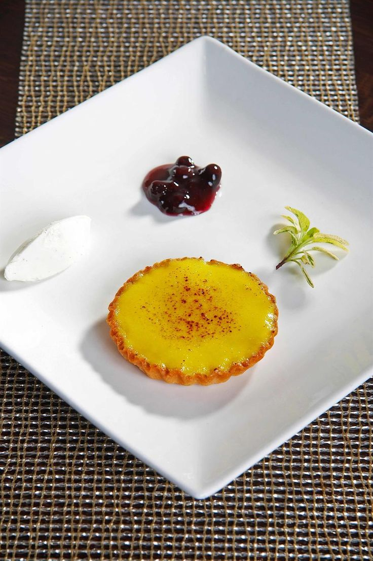 30 best best food at accorhotels images on pinterest hotels lemon pie fairmont dallas usa malvernweather Gallery