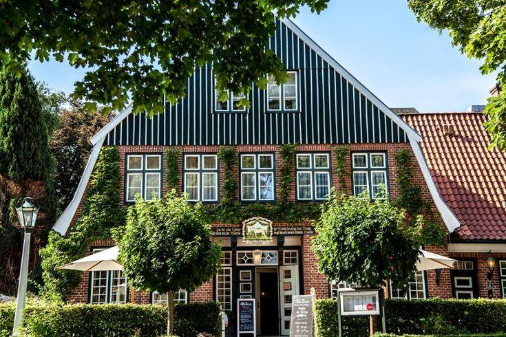 11 charmante Urlaubsperlen in SchleswigHolstein Ostsee