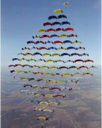 paracaidismo extremo - Buscar con Google