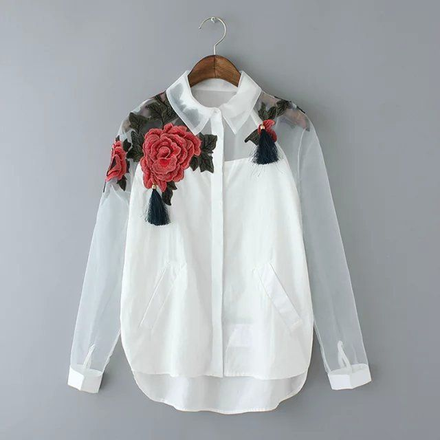 http://pt.aliexpress.com/store/product/RG20-Fashion-2015-Women-Elegant-Orangza-Embroidery-Tassel-pocket-Blouse-turn-down-collar-Long-Sleeve-Shirt/103224_32320267387.html