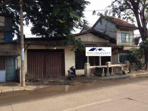 GUDANG+CILINCING+RAYA+527+M2+JAKUT+STRATEGIS+DEKAT+TOL+CAKUNG/PELABUHAN+TG.PRIOK+Jl.+Cilincing+Raya+Jakarta+Utara,+Cilincing+Cilincing+»+Jakarta+Utara+»+DKI+Jakarta