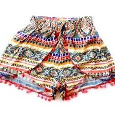 Junk runaway dreamer short $39.95 - a summer staple available at www.threadsandstyle.com.au