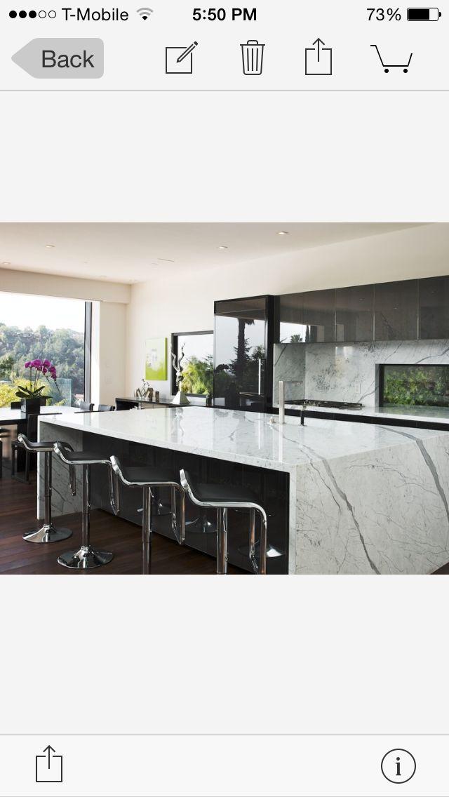 9 besten Hubbell - kitchen Bilder auf Pinterest | Moderne küchen ...