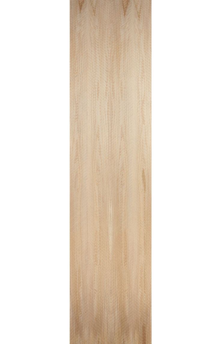 Natural Ripple Veneers : : Eucalyptus Pomele