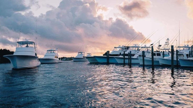 Owing Commissions to Boat Brokers