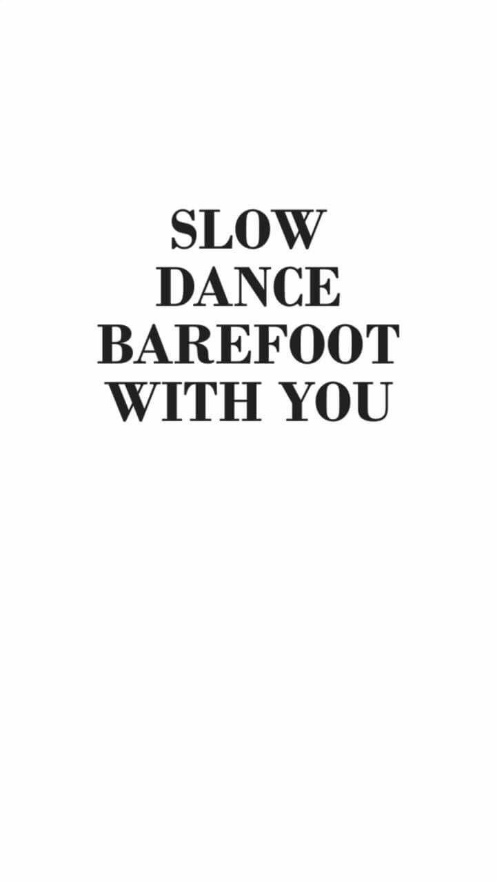 165 best Slow dancing in a burning room images on Pinterest   Black ...