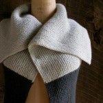 sideways-garter-vest-600-3