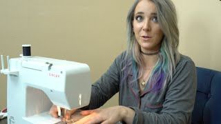 Link: http://ift.tt/24ZyKAc - VIDEO - THIS IS JENNA'S RACHET FASHION BOUTIQUE YOU FOOLS! #jennamarbles #funnyvideos #comedy #humor #youtube #fashion #style #clothing #accessories #creativity #women #beauty #dress #gown => Take a step back and learn something you Italian fashion noobs! - Link: http://ift.tt/24ZyKAc